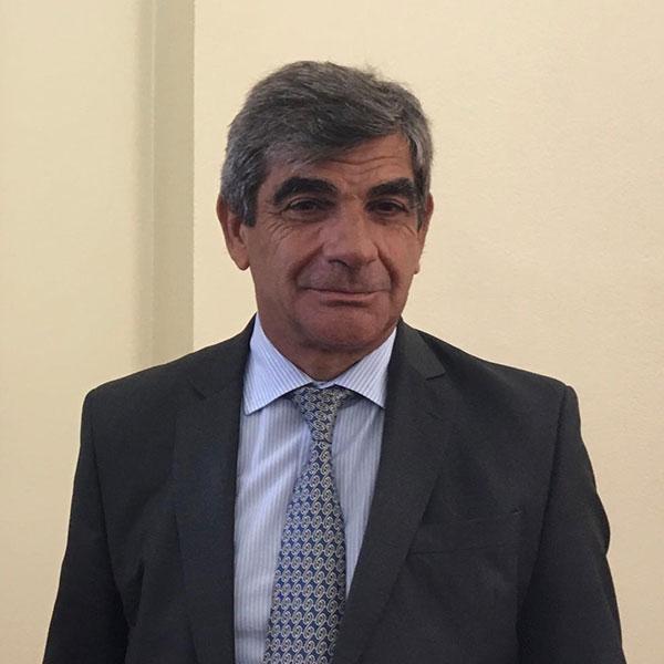 Eduardo Barbier