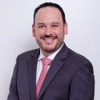 Belisario Castillo Sáenz