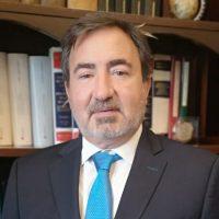 Guillermo-Crocco