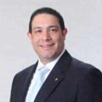 Jorge-Luis-Real