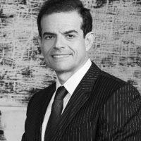 Rafael Alcázar