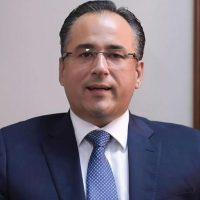 Omar Bairan